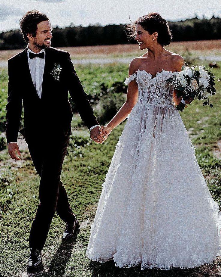 Tom Beck Hochzeit