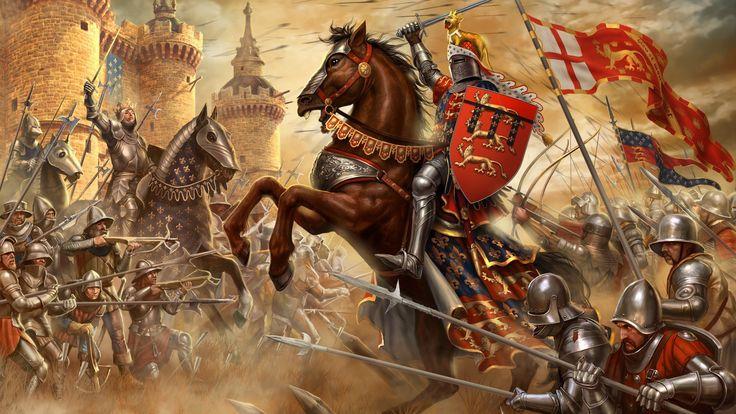 MedievalTemplate.jpg (1920×1080)