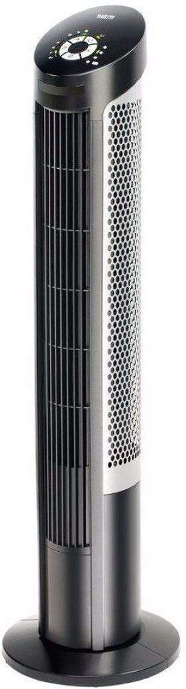 40 Inch Oscillating Tower Fan with Four Ultra Quiet Settings Home Appliance #fan