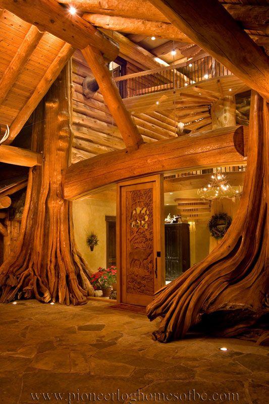 http://www.pioneerloghomesofbc.com/wp-content/gallery/preuss-home/loveland-au.jpg