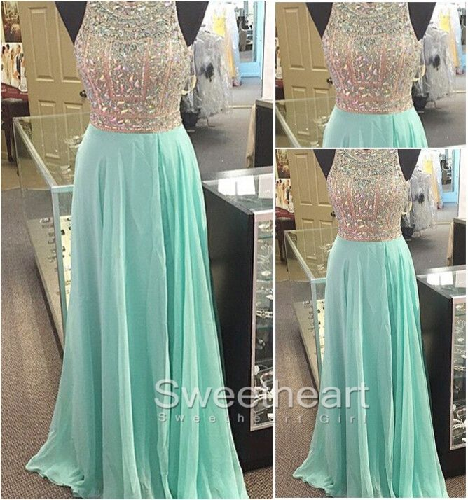 518 best Prom/homecoming dresses images on Pinterest | Evening gowns ...
