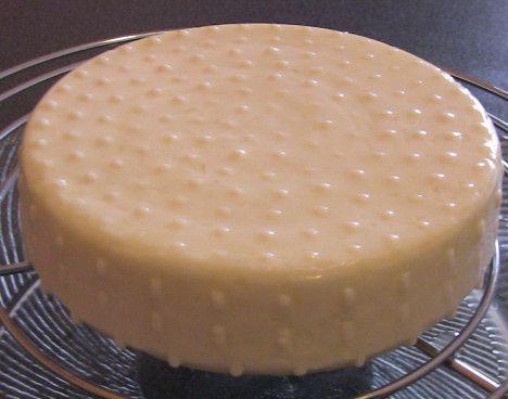Il formaggio fatto in casa   Stufatura e stagionatura