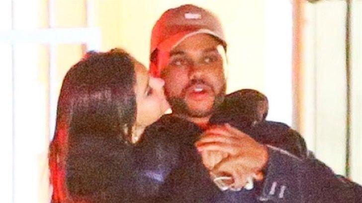 Justin Bieber atacó al nuevo novio de Selena Gómez donde más le duele y todos creen fue a propósito