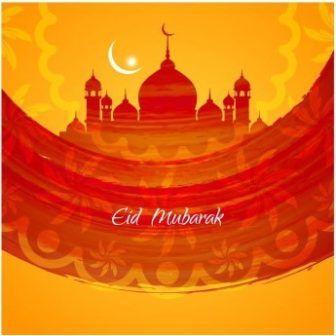 free eid vector background http://www.cgvector.com/free-eid-vector-background/ #Al, #Allah, #Background, #BakraEid, #Celebration, #Concept, #Culture, #Design, #Editable, #Eid, #EidAlAdha, #EidAlAdhaMubarak, #EidAlFitra, #EidKaChandMubarak, #EidMubarak, #EidUlAdha, #EidUlFitr, #Faith, #Fasting, #Festival, #Fingers, #Fitra, #God, #Greeting, #Hari, #Holy, #HolyMonth, #Hope, #Iftar, #Illustration, #Islam, #Islamic, #Kareem, #Ladies, #Lslamic, #Message, #Mosque, #Mubarak, #Musli