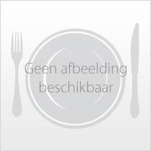 WeightWatchers.be: Weight Watchers recept - Spaghetti met garnalen