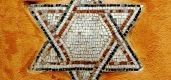 The Spiritual Meaning of Passover   The Jewish Tribe   Jewish Journal