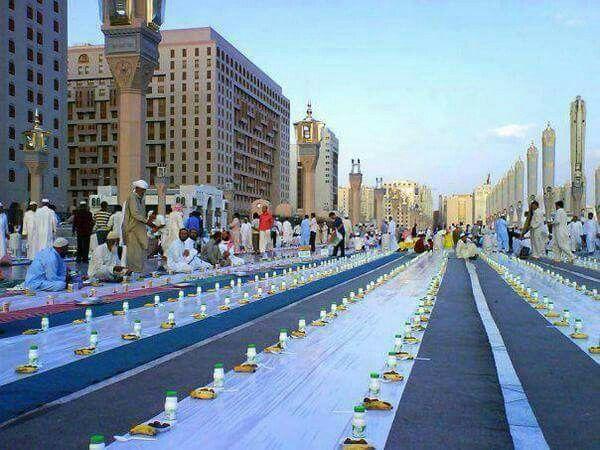 ramadan umrah package 2017 karachi
