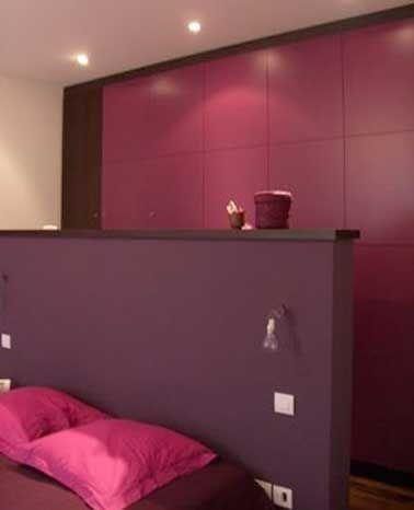 Les 298 meilleures images du tableau Déco Chambre // Bedroom sur ...