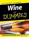 """How to Pronounce Wine Names - because its never cool to point and say """"that one"""""""