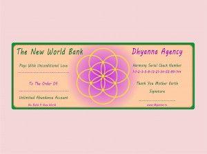 Dhyanna_CEC_1