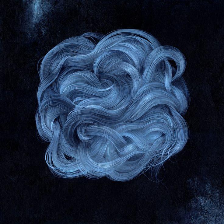 Flako - The Mesektet