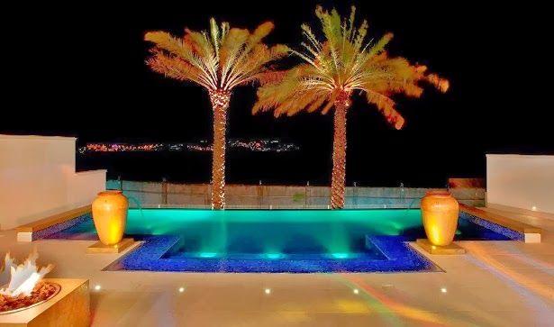 Resid ncia nj pupogaspar arquitetura piscinas - Sublimissime residencia nj pupogaspar arquitetura ...