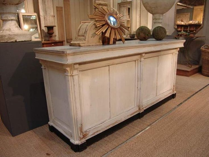Google Image Result for http://www.antiquaireonline.com/wp-content/uploads/2008/03/1900-shop-counter-with-zinc-top-1.jpg
