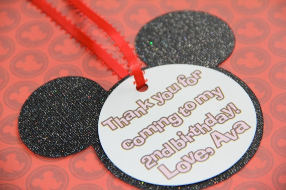 76 Best Images About Minnie Mouse Birthday Party Ideas On