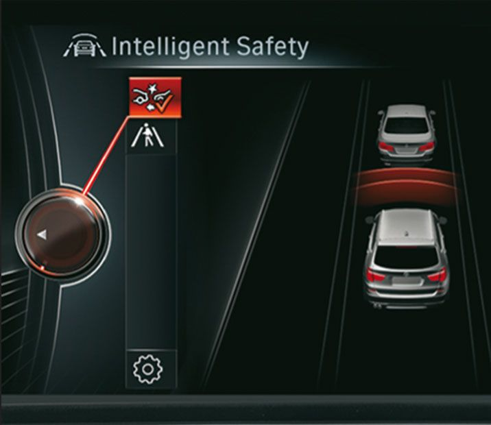 advanced driver assistance systems icon - Google Search