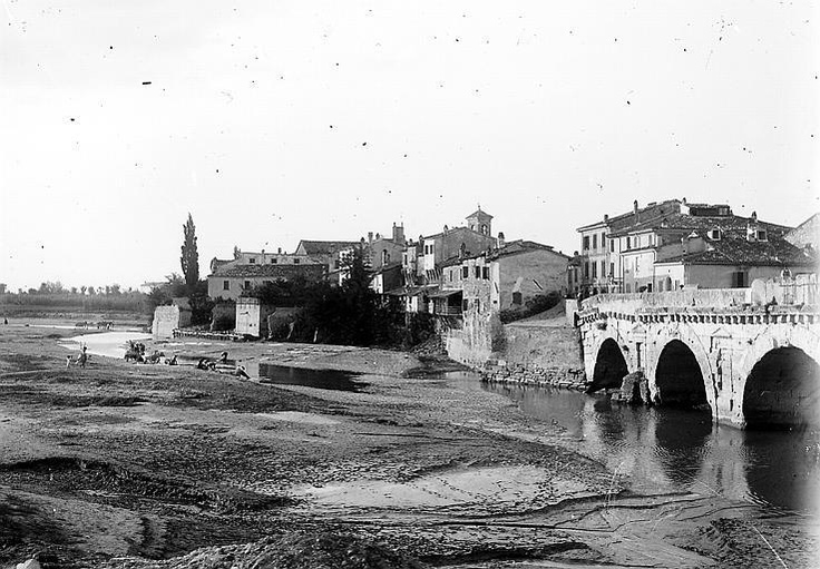 Old photos of my City
