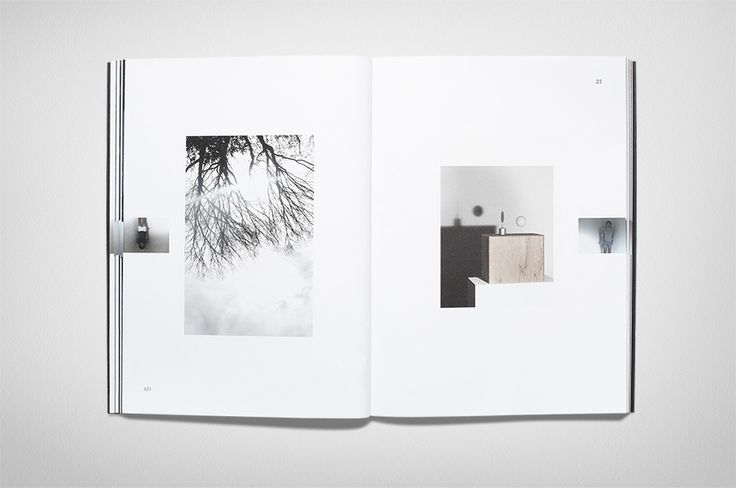 Fabio Ongarato Design   Reason and Rhyme: Design Inspiration, Editorial Layout, Books, Mag Design, Fabio Ongarato, Graphics Design, Books Layout, Ongarato Design, Editorial Design