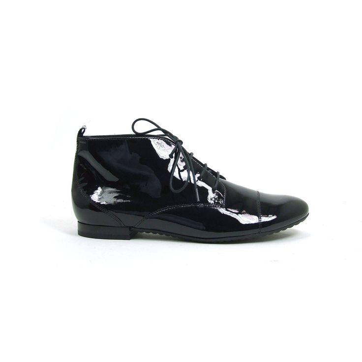 Noir Paul Chaussures Vert Avec Entrée Pour Dames gIYiuU