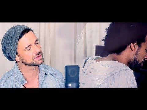 Silbermond - Das Beste ( Studio Version by Joel Brandenstein & Taka JC ) - YouTube
