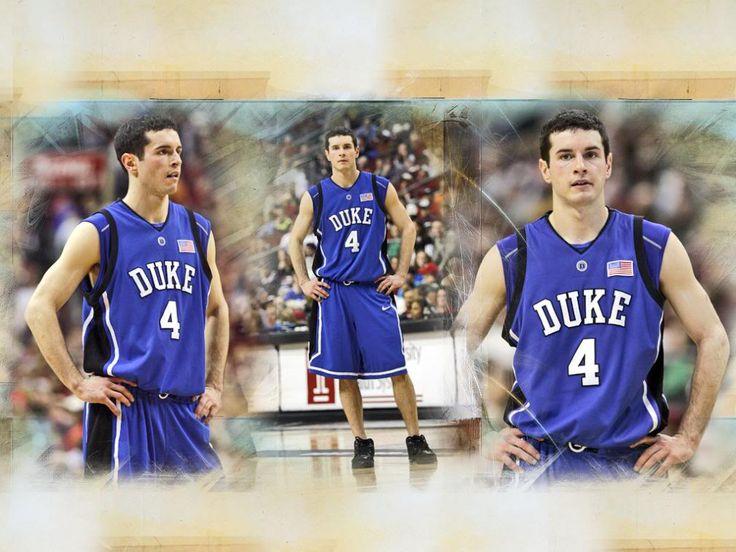 14 best Duke Blue Devils Chrome Themes, Desktop Wallpapers ...