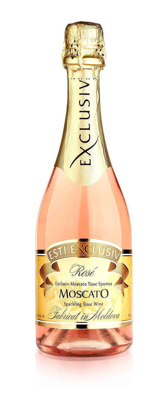 very good sweet sparkling wine, pretty cheap too.