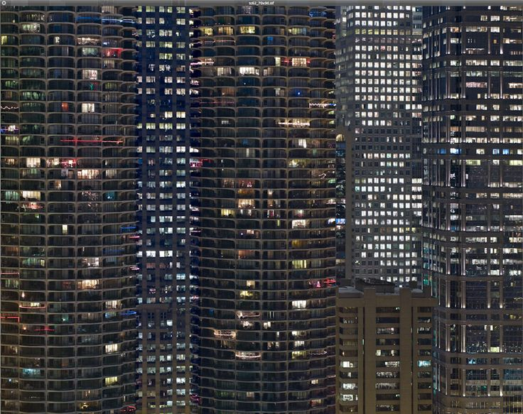 Best Michael Wolf Images On Pinterest Wolf Photography - Photographer captures madness real estate hong kong