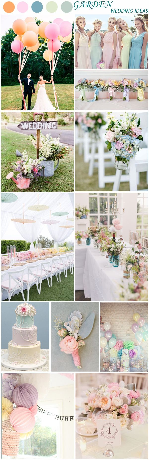78 best Wedding Ideas images on Pinterest | Weddings, Wedding ideas ...