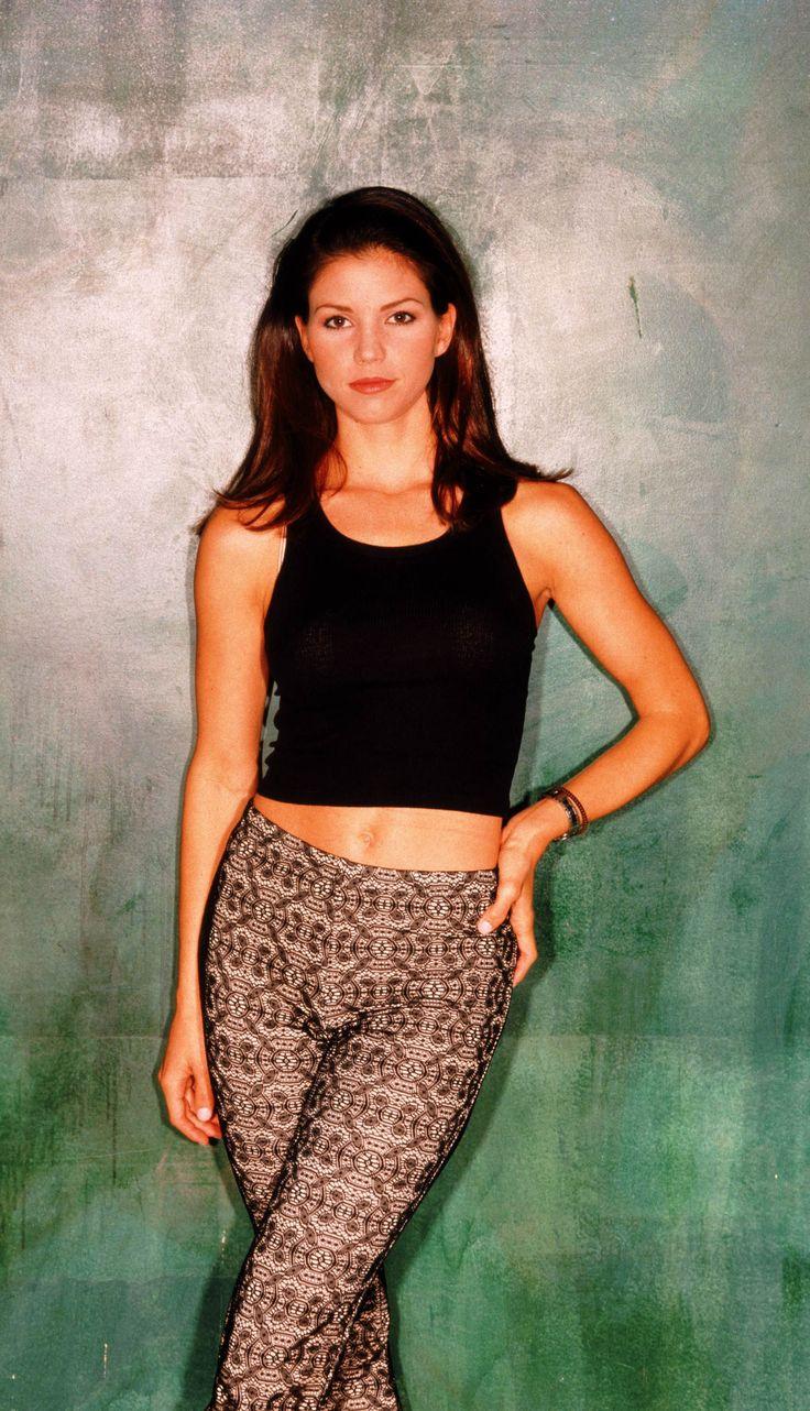 Buffy Darsteller
