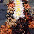 Rockstar Shrimp - 123 Photos & 266 Reviews - Cajun/Creole - 767 W Blaine St - Riverside, CA - Phone Number - Yelp
