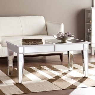44 Best Conway Design Muebles Images On Pinterest