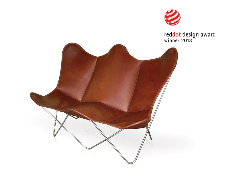 Erfly Chair Leder Set   18 Best Chairs Images On Pinterest Chairs Armchair And At Home