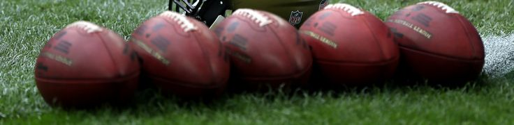 Best NFL betting resources.