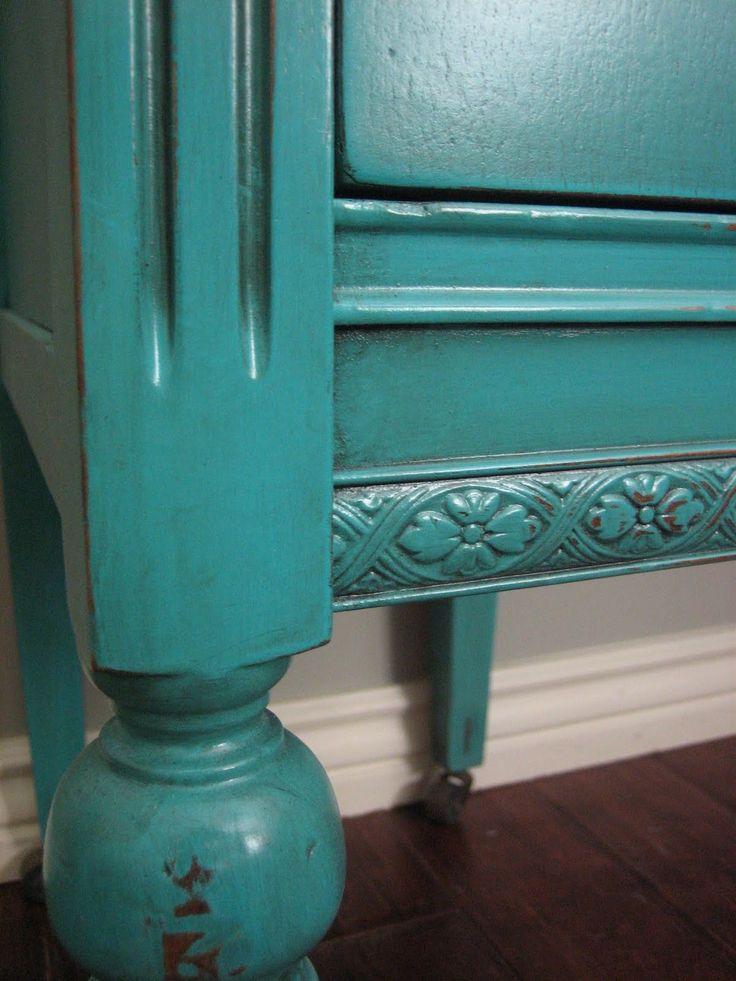 Best 25+ Teal bedroom furniture ideas on Pinterest | Teal ...