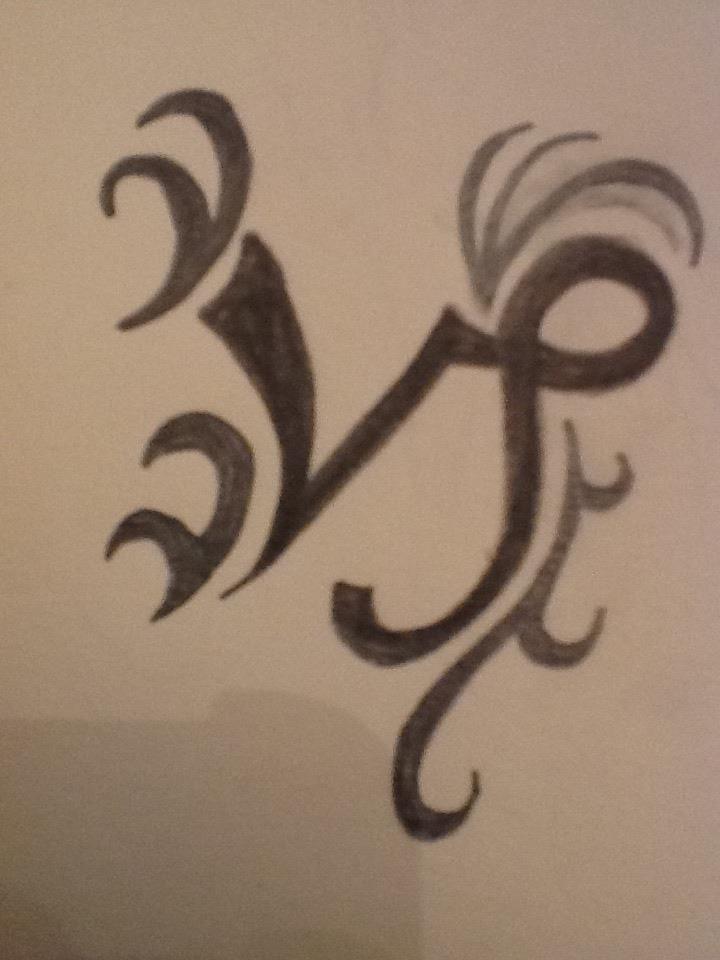 13 Best Capricorn Tattoo Designs Images On Pinterest Capricorn