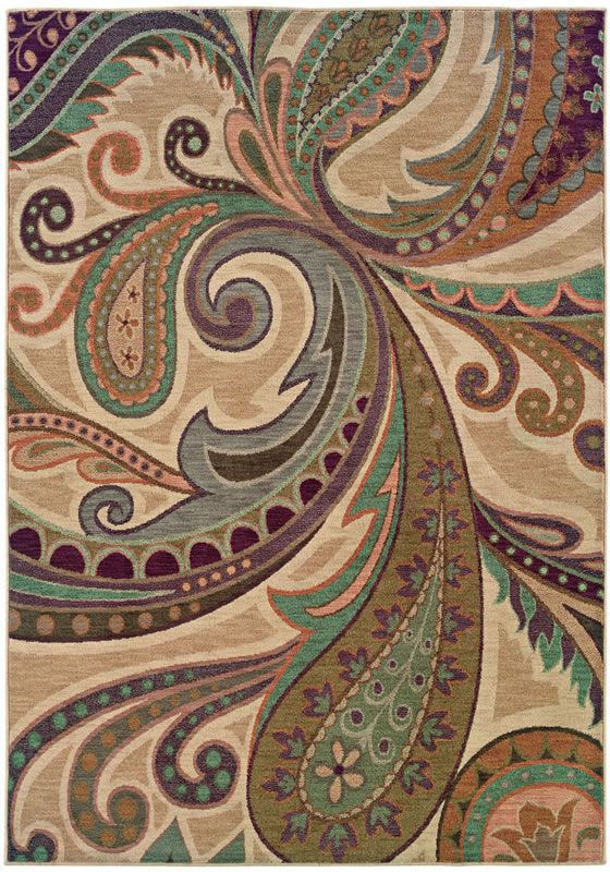 134 Best Images About Paisley Pattern On Pinterest