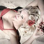 Damesmode 2014, kleding voor vrouwen, modetrends, mode accessoires en lingerie, en kledingadvies op Trendystyle.net
