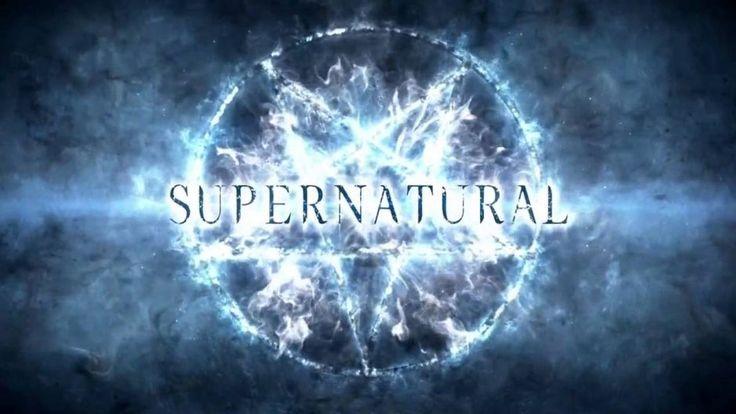 Supernatural conta com Hitler no elenco de sua mais nova temporada!