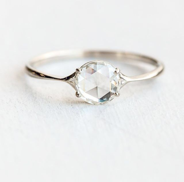 Jewellery Stores Durban Over Jewellery Designer Definition Before Jewellery Box Buy Online And Simple Ruby Rings Its Jew Engagement Rings Jewelry 14k Gold Band