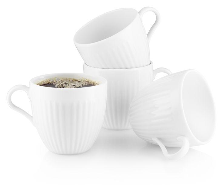 Legio Nova Cup by Eva Solo