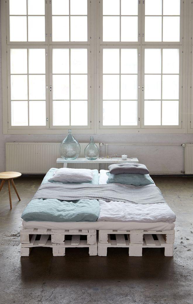 784 best pallet furniture images on pinterest pallets wooden pallets and diy
