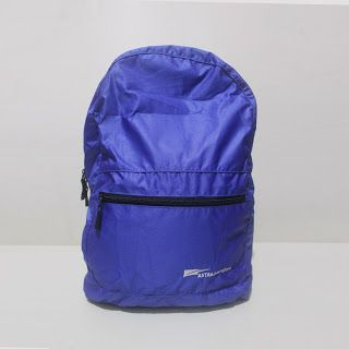MAS CINDERAMATA: bag di produksi Oleh MAS CINDERAMATAbutuh#totebag...