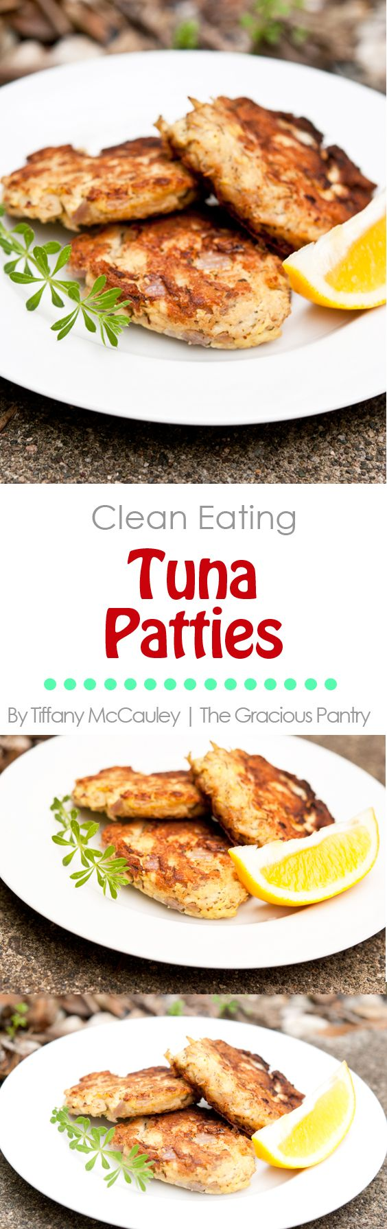 134 best clean eating low carb recipes images on pinterest for Cleanest fish to eat