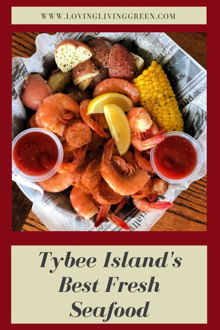Bubba Gumbo S Tybee S Best Fresh Seafood Tybee Island Restaurants Tybee Island Tybee Island Georgia
