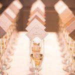 Unique Place Card Ideas For Weddings Best 25 Wedding Place Cards Ideas On Pinterest Name Place Cards Rainbow Themed Wedding Ideas