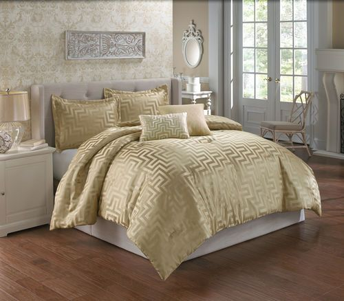 waverly bedding collection from hallmart - Waverly Bedding