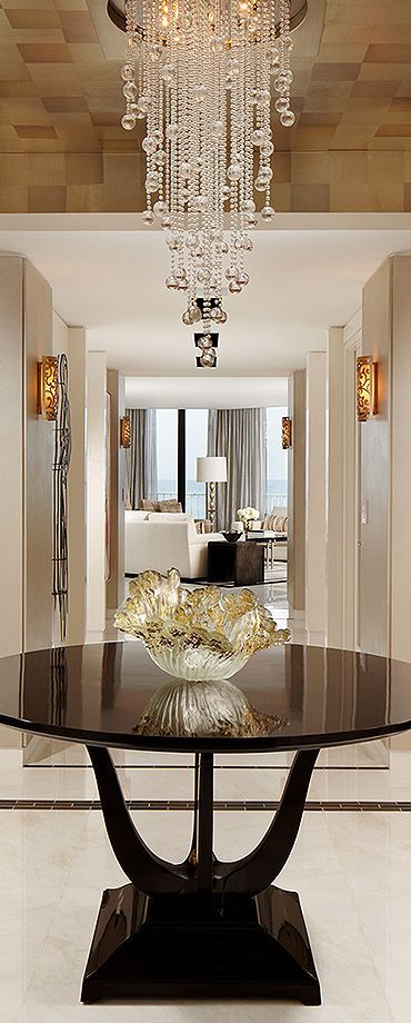 Foyer Luxury Jewelry : Best rich and famous images on pinterest luxury
