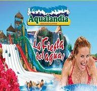 Parkelia es el mejor sitio web de venta de entradas online en Valencia. Comprar boleto en línea Parque temático, noches oceanografic, bioparc, hotel y mas.
