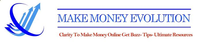 Work At Home Job Finders Archives - Clarity To Make Money Online