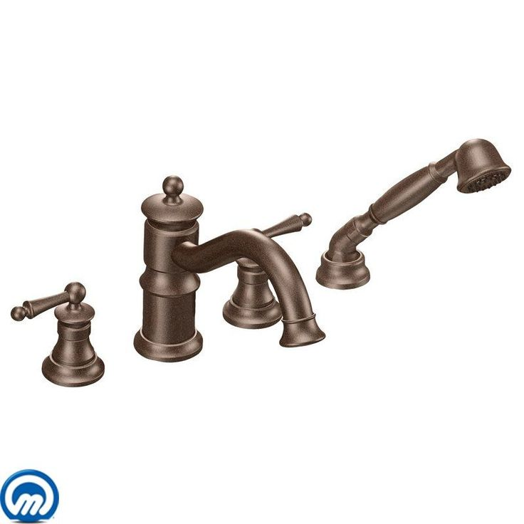 17 Best Ideas About Bronze Faucets On Pinterest Cottage Kitchens Beautiful Kitchens And