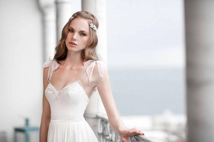 Collection | Meital Mazaltarim | מיטל מזלתרים #wedding #weddingdress #meitalmazaltarim #שמלותכלה #מיטלמזלתרים